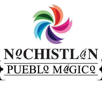 Vive Nochistlán